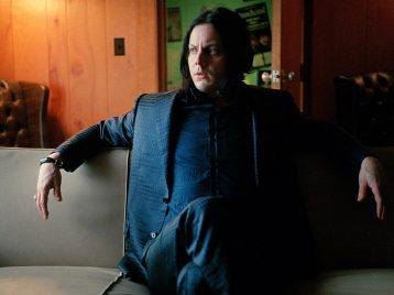 Нам нужна свежая кровь: Джек Уайт пожаловался на плачевное состояние рок-музыки