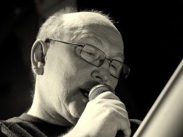 Умер Владимир Сапунов из группы «Машина времени»