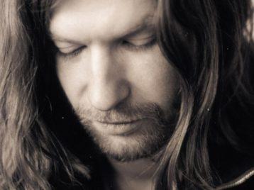 Цифровой калейдоскоп: Aphex twin сняли психоделичное абстрактное видео