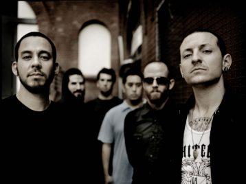 Дальше — без Честера: Linkin park рано или поздно найдет нового вокалиста