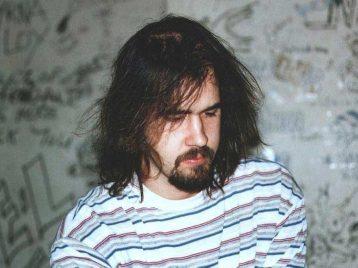 «Это потребовалобы подготовки»: Крист Новоселич отреагировал навести о«новом концерте Nirvana»